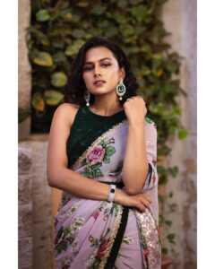 82780287 195304458288758 381752693391533508 N | Telugu Rajyam