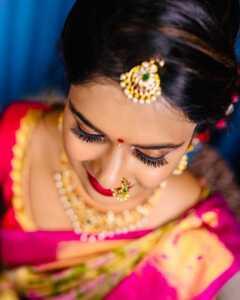 Ariyana Glory01 | Telugu Rajyam