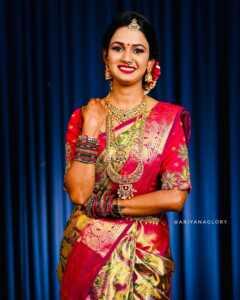 Ariyana Glory04 | Telugu Rajyam