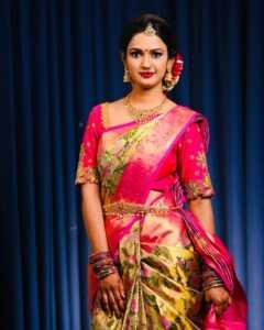 Ariyana Glory05 | Telugu Rajyam