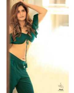 Arrti Singh10   Telugu Rajyam
