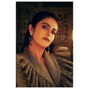Avika Gor05   Telugu Rajyam
