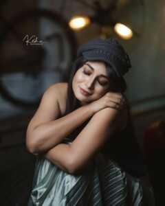 Bhanu Sri Mehra01 | Telugu Rajyam