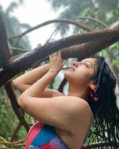 Deepika Singh Goyal04 | Telugu Rajyam