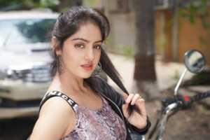 Deepika Singh Goyal14 | Telugu Rajyam