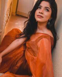 Divyabharathi09 | Telugu Rajyam