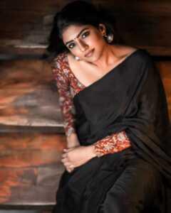 Eesha Rebba01   Telugu Rajyam