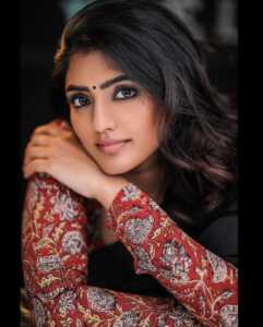 Eesha Rebba03   Telugu Rajyam