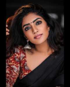Eesha Rebba06   Telugu Rajyam