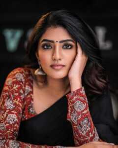 Eesha Rebba07   Telugu Rajyam