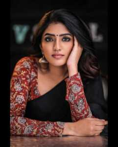 Eesha Rebba08   Telugu Rajyam