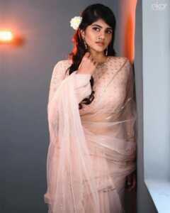 Megha Akash01   Telugu Rajyam