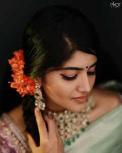 Megha Akash03 1   Telugu Rajyam