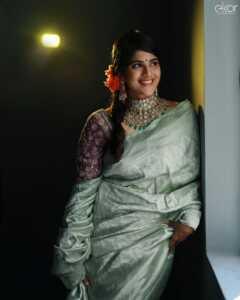 Megha Akash05   Telugu Rajyam