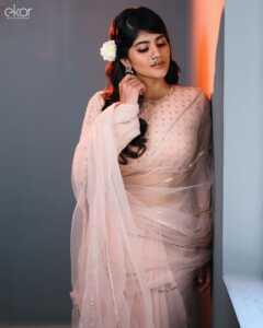 Megha Akash08   Telugu Rajyam