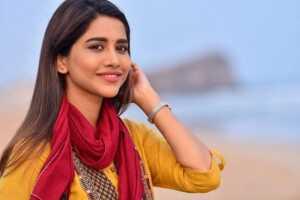 Nabha Natesh01 | Telugu Rajyam