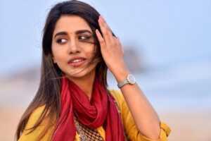 Nabha Natesh02 | Telugu Rajyam