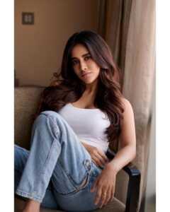 Nabha Natesh10 | Telugu Rajyam