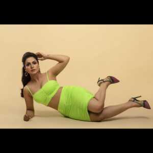 Nandini Rai05 | Telugu Rajyam