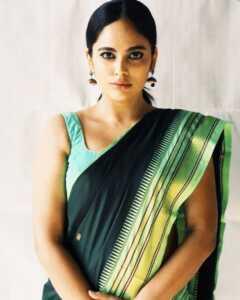 Nandita Swetha06 | Telugu Rajyam
