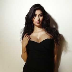 Niharica Raizada01 | Telugu Rajyam