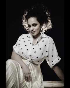 Nithya Menen03 | Telugu Rajyam