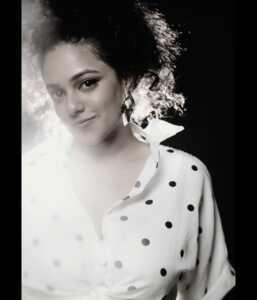 Nithya Menen05 | Telugu Rajyam