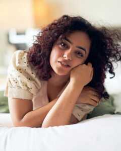 Nithya Menen12 | Telugu Rajyam