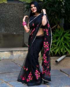 Nivisha06 | Telugu Rajyam
