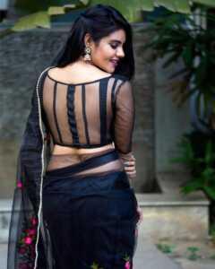 Nivisha08 | Telugu Rajyam