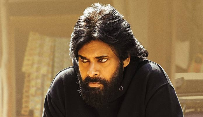 Pawan Kalyan Movie Will Have Strong Social Message