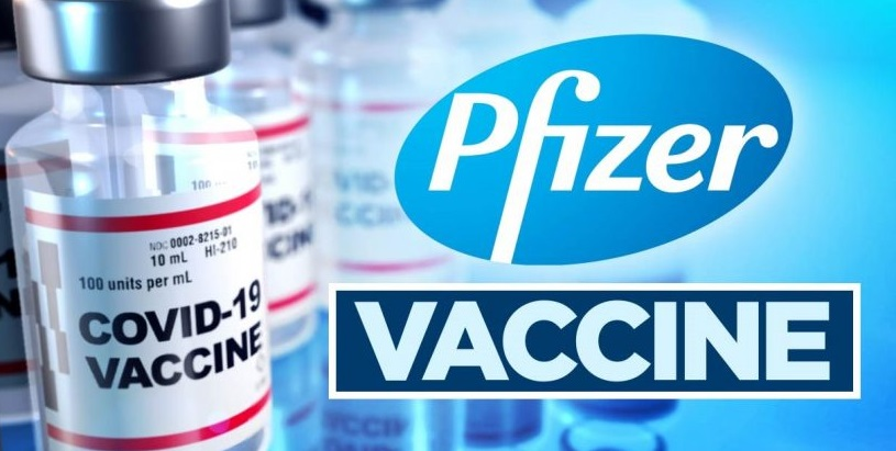 Pfizer Vaccine To Be Available In India Very Soon