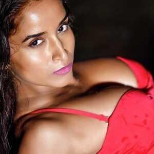 Pooja Bhalekar07   Telugu Rajyam