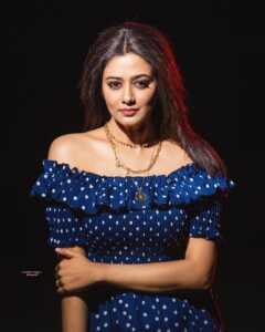 Priya Mani Raj07 | Telugu Rajyam