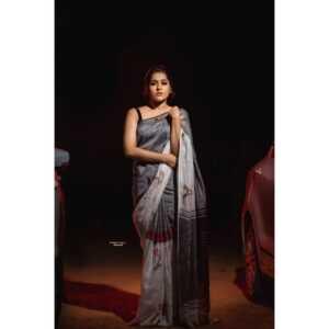 Rashmi Gautam01   Telugu Rajyam
