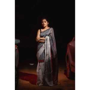 Rashmi Gautam02   Telugu Rajyam