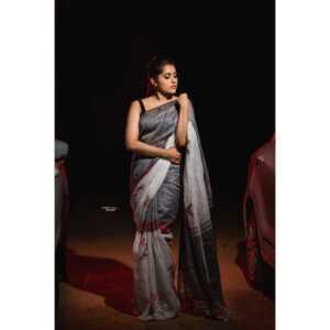 Rashmi Gautam09   Telugu Rajyam