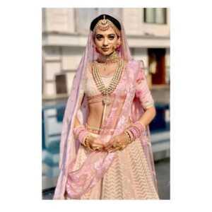 Shruti Sharma10 | Telugu Rajyam