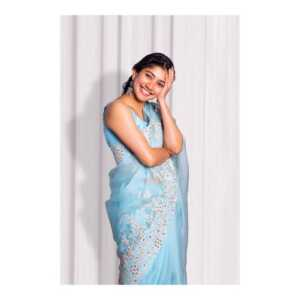 Sai Pallavi03 | Telugu Rajyam