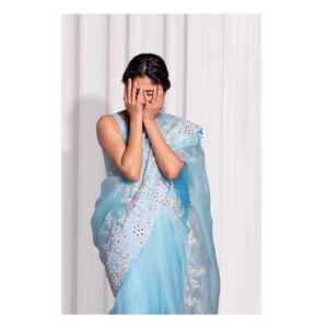 Sai Pallavi04 | Telugu Rajyam