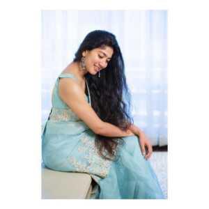 Sai Pallavi06 | Telugu Rajyam