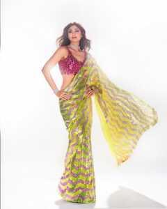 Shilpa Shetty Kundra05 | Telugu Rajyam