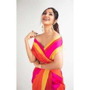 Shilpa Shetty Kundra07 | Telugu Rajyam