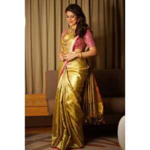 Shraddha Das Hot Pics00001   Telugu Rajyam