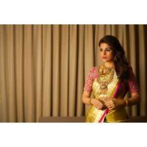 Shraddha Das Hot Pics00002   Telugu Rajyam
