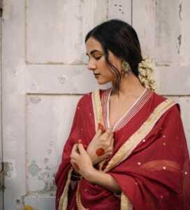 Sonal Chauhan01 | Telugu Rajyam