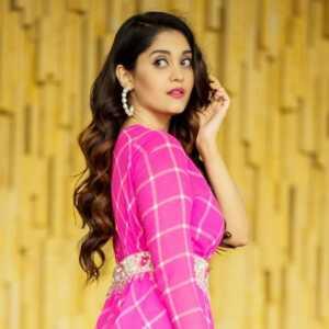 Surbhi Puranik05   Telugu Rajyam
