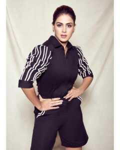 Actress Genelia Insta Gallery 12 | Telugu Rajyam