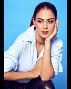 Actress Genelia Insta Gallery 4 | Telugu Rajyam