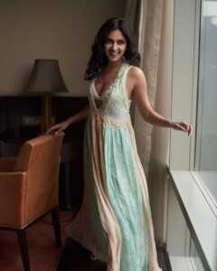 Amala Paul05 1   Telugu Rajyam